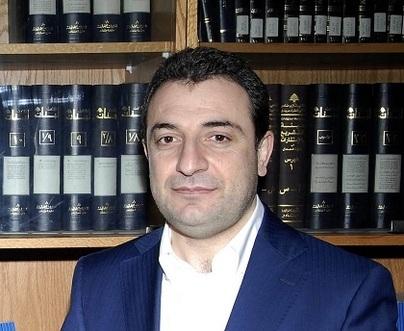 أبو فاعور: لاستمرار حملة وزارة الإقتصاد في مراقبة الأسعار